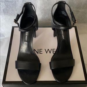 Nine West NUNZAYA sandals